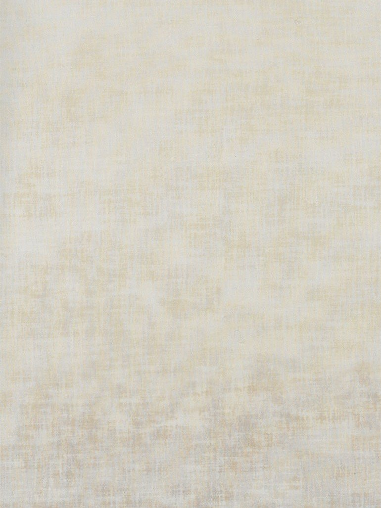 OMBRE-C4700-TAUPE