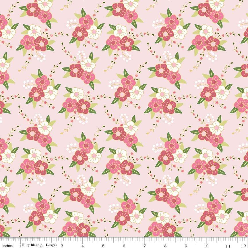 c5181-pink