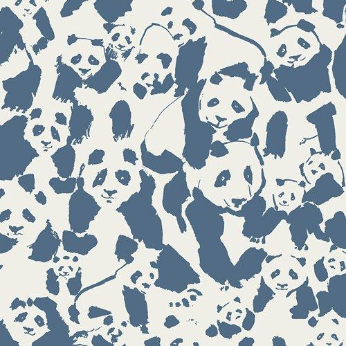 PND-20122-Pandalings-Pod-Night