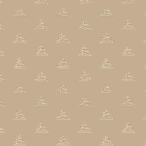 PRE-802-Albite-Latte
