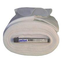 Pellon Thermolam Plus