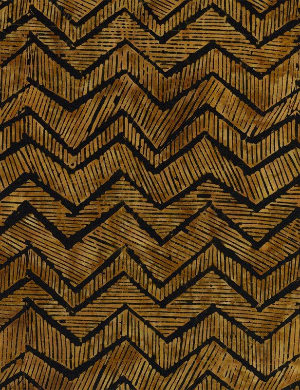 Tonga-B1600-Spice