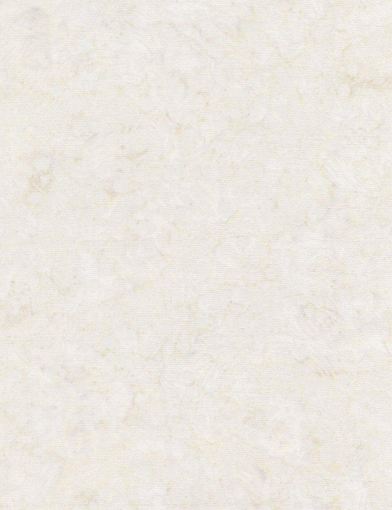 Tonga-B4384-Foam