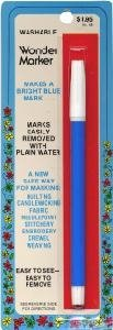 Washable Wonder Marker