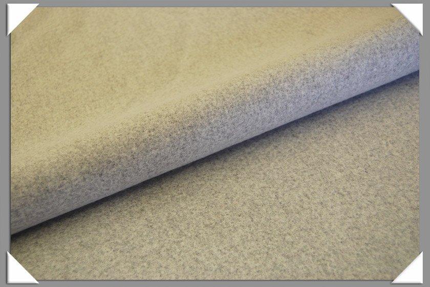 Wool 4093