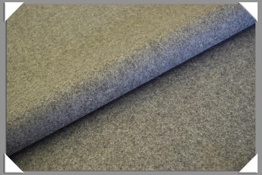 Wool 4094