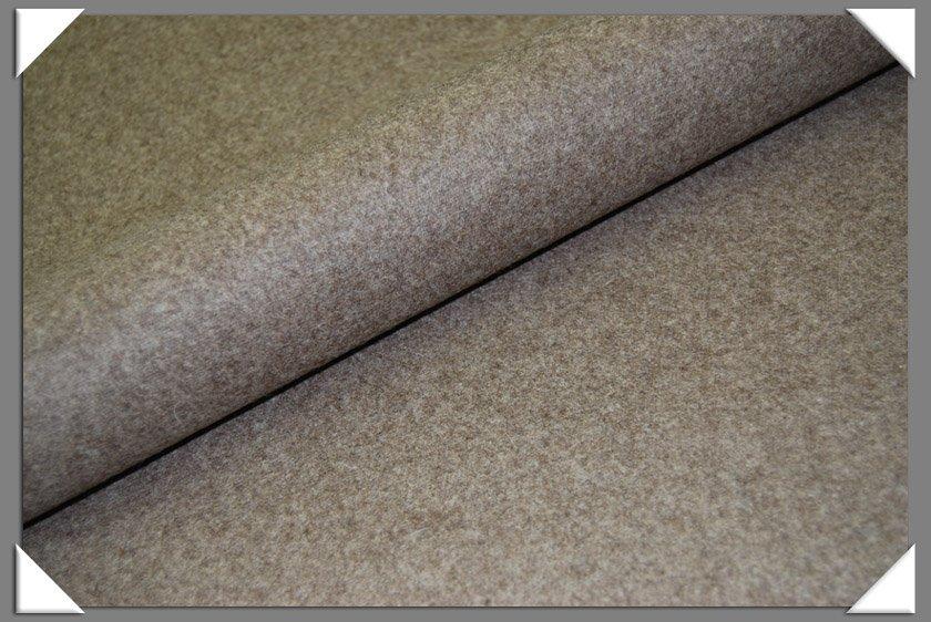 Wool 4095