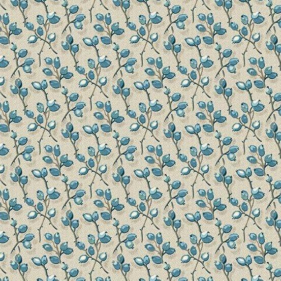 Royal Blue by Laundry Basket A-9176-BL