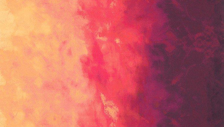 Sky Sunset AJSD-18709-206
