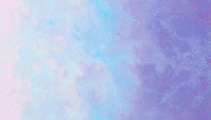 Sky Atmosphere AJSD-18709-278