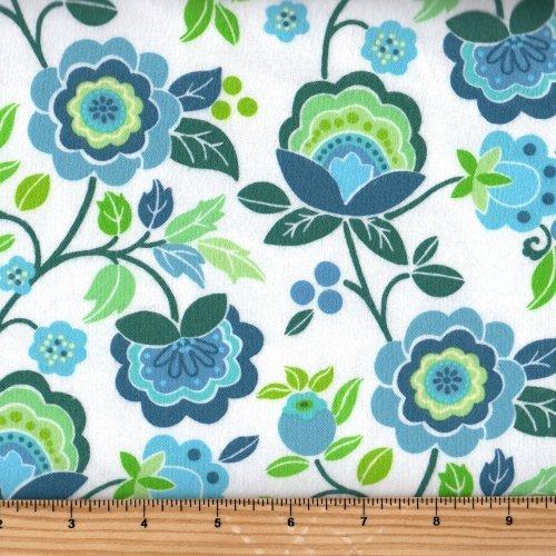 Fancy Flannel R28-1400-0267
