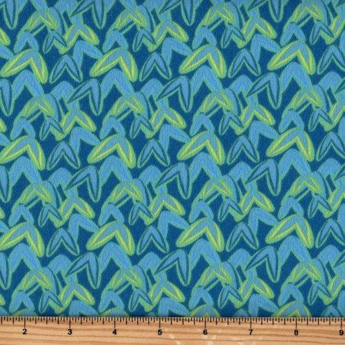 Fancy Flannel R28-1404-0294