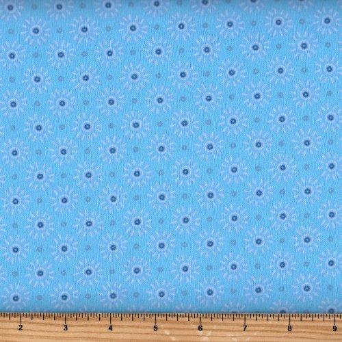Fancy Flannel R28-1410-0294