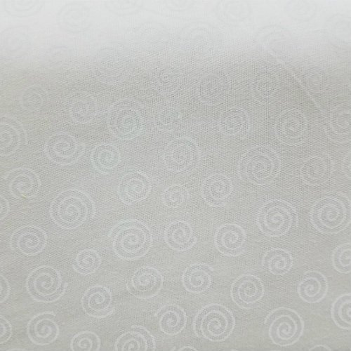 Swirls 110Backing RI-8024-11 Westrade