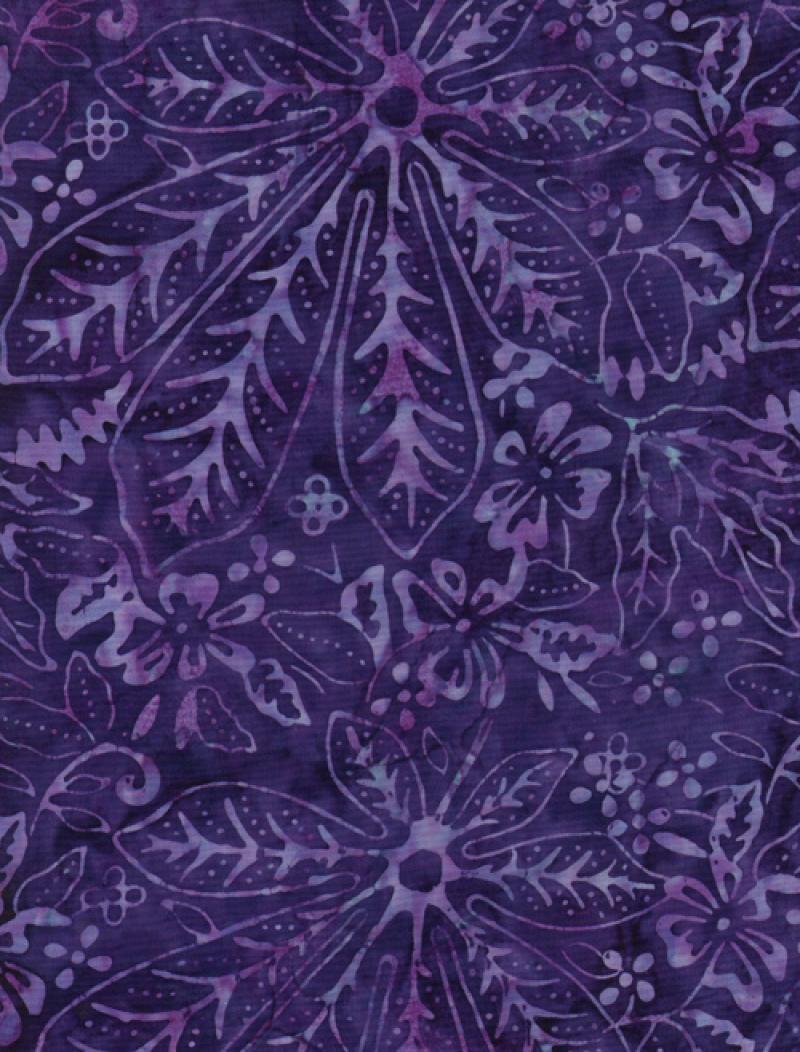 tongaconfetti-c9392-plum