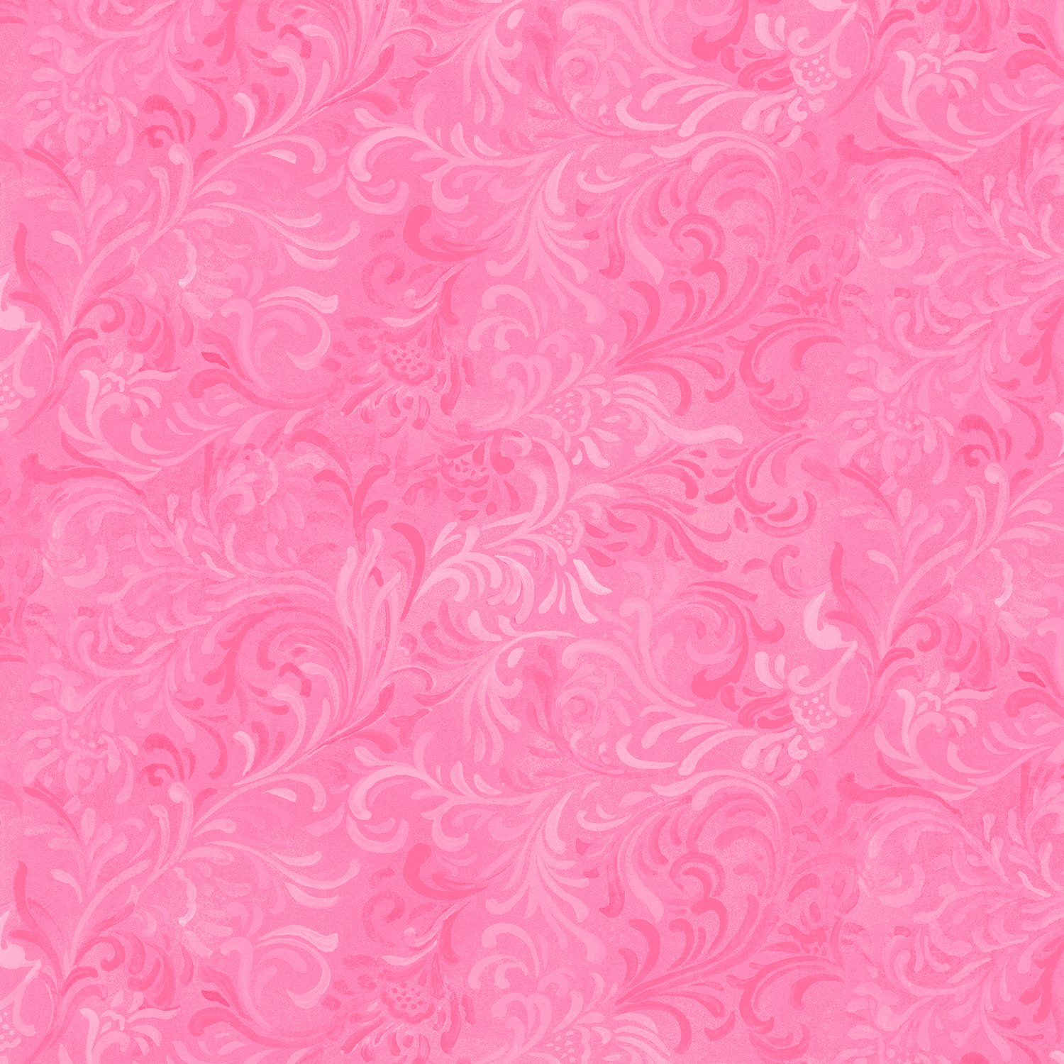 Embellishment - Bright Pink<br/>Wilmington 51000-300