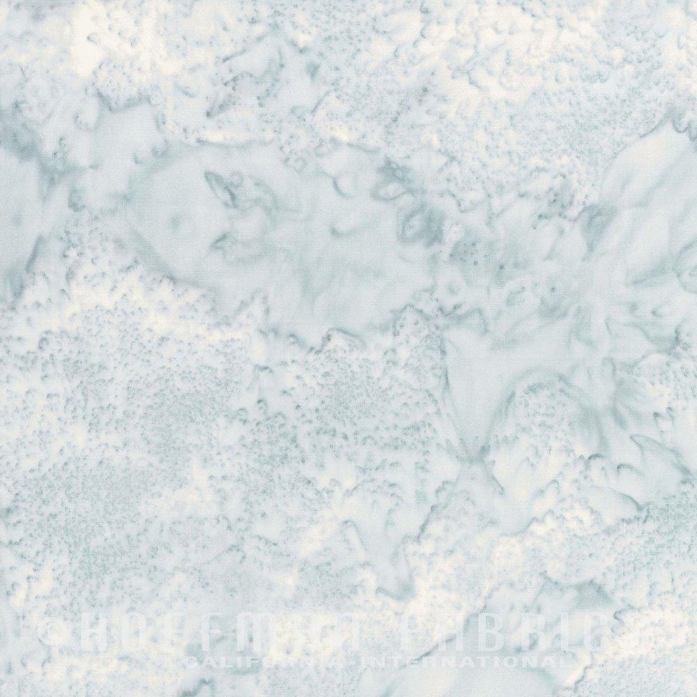 Frost - Pale Grey<br/>Hoffman Fabrics 1895-113