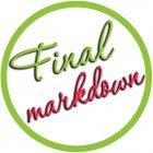 Final Markdown