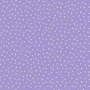 Dinky Dots