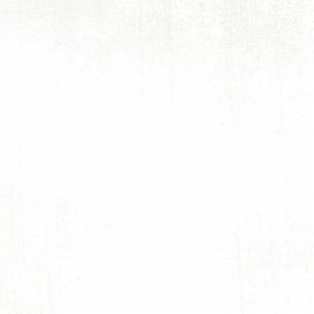 Grunge Basics White Paper FQ<br/>Moda 30150-101