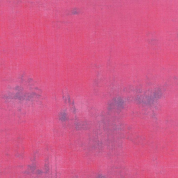 Grunge Basics Berry<br/>Moda 30150-288