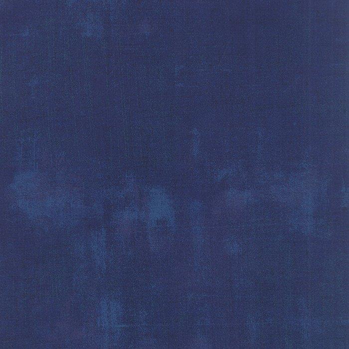 Grunge Basics New Navy<br/>Moda 30150-302