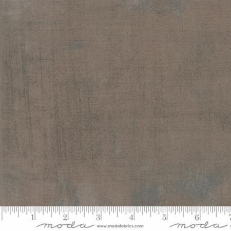 Grunge Basics Maven Taupe<br/>Moda 30150-373