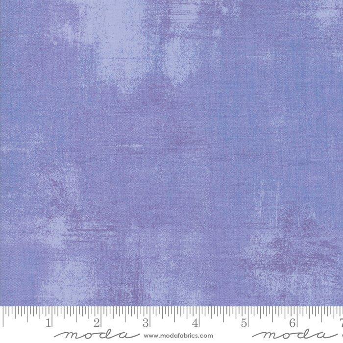 Grunge Basics Sweet Lavender<br/>Moda 30150-383