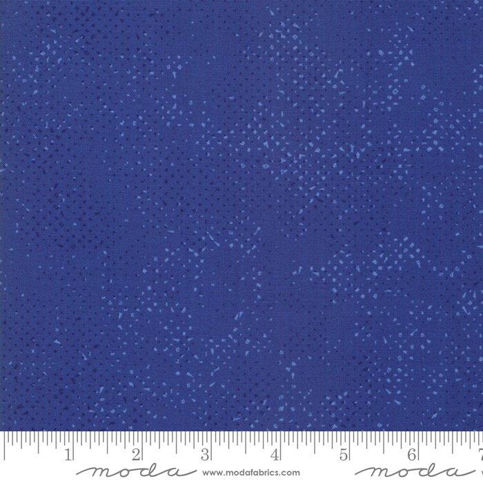Spotted Sapphire<br/>Zen Chic/Moda 1660-38