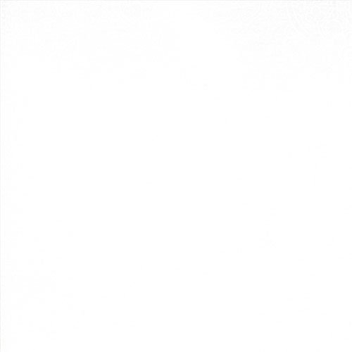 French Swirl White FQ<br/>Moda 9937-11