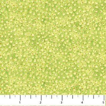 Shimmer Lemongrass<br/>Northcott 20255M-71