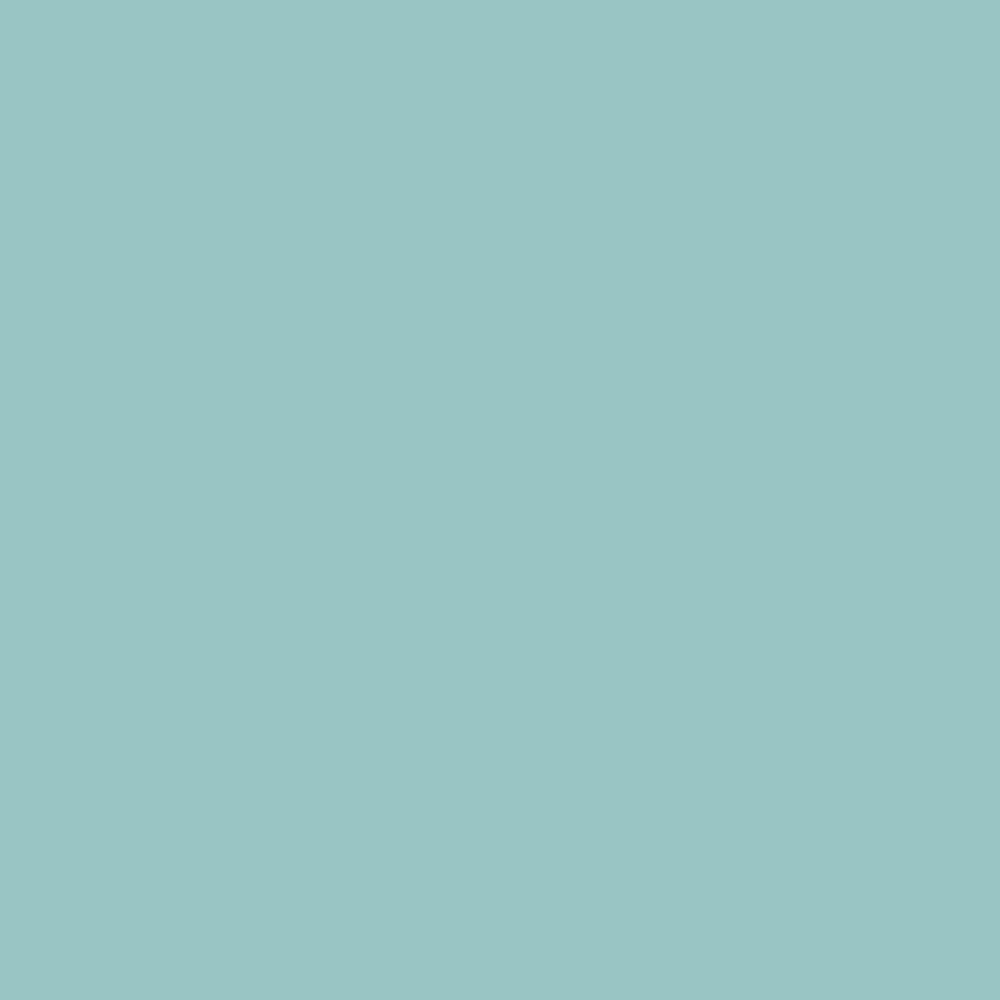 Knit - Avalana Solid Aqua<br/>Stof 20-009