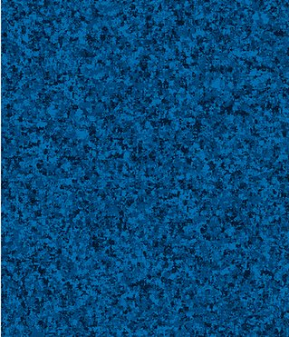 Color Blend II - Liberty<br/>Quilting Treasures 23528-BY