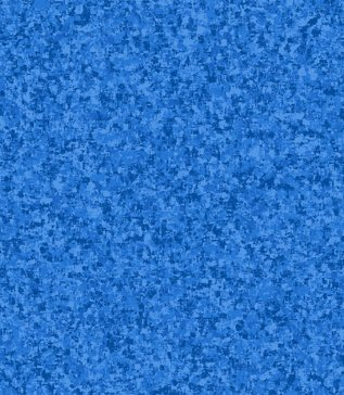 Color Blend - Ultra Blue<br/>Quilting Treasures 23528-YZ