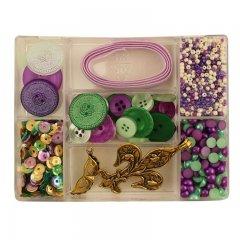 Embellishment Kits