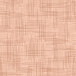Woven - Clay<br/>Quilting Treasures 24776-C