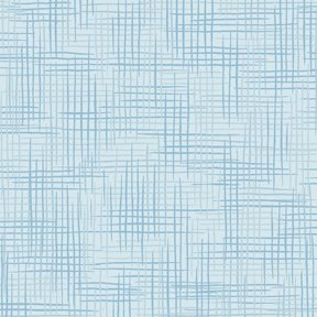 Woven - Blue Lagoon<br/>Quilting Treasures 24776-QB