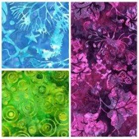 Floragraphics III