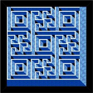Blue_01_Quilt