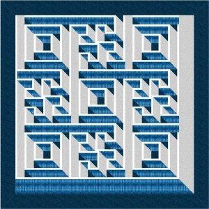 Blue_02_Quilt