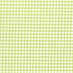 Willow Modern Plaid
