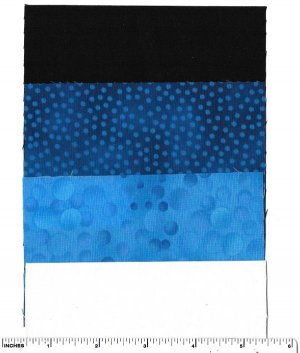 Blue_01_Fabrics
