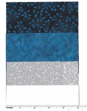 Blue_02_Fabrics