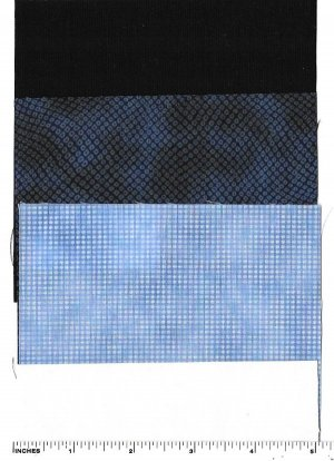 Blue_03_Fabrics