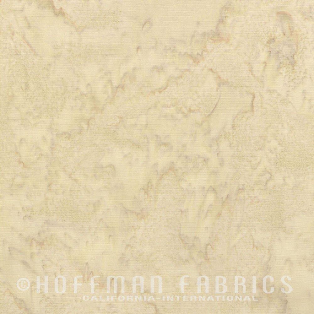 Aspen - Tan<br/>Hoffman Fabrics 1895-367