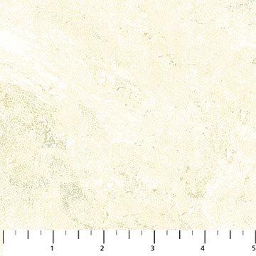 Gradations Robin's Egg Pale<br/>Northcott 39306-78