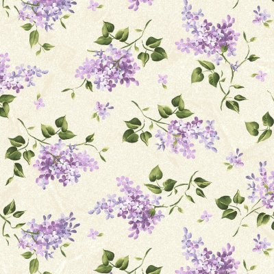 Fresh Lilacs - Daily Deal Oct 27th