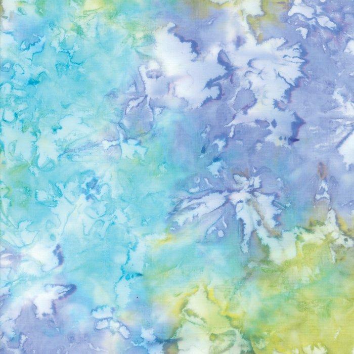 Maui Sea Crystals<br/>Moda 4353-21