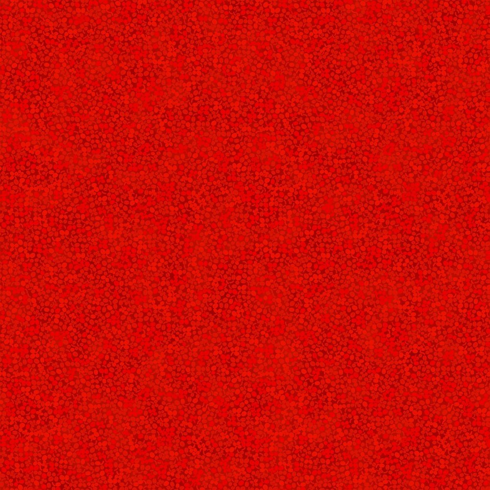 Brighton - Red<br/>Stof 4511-108