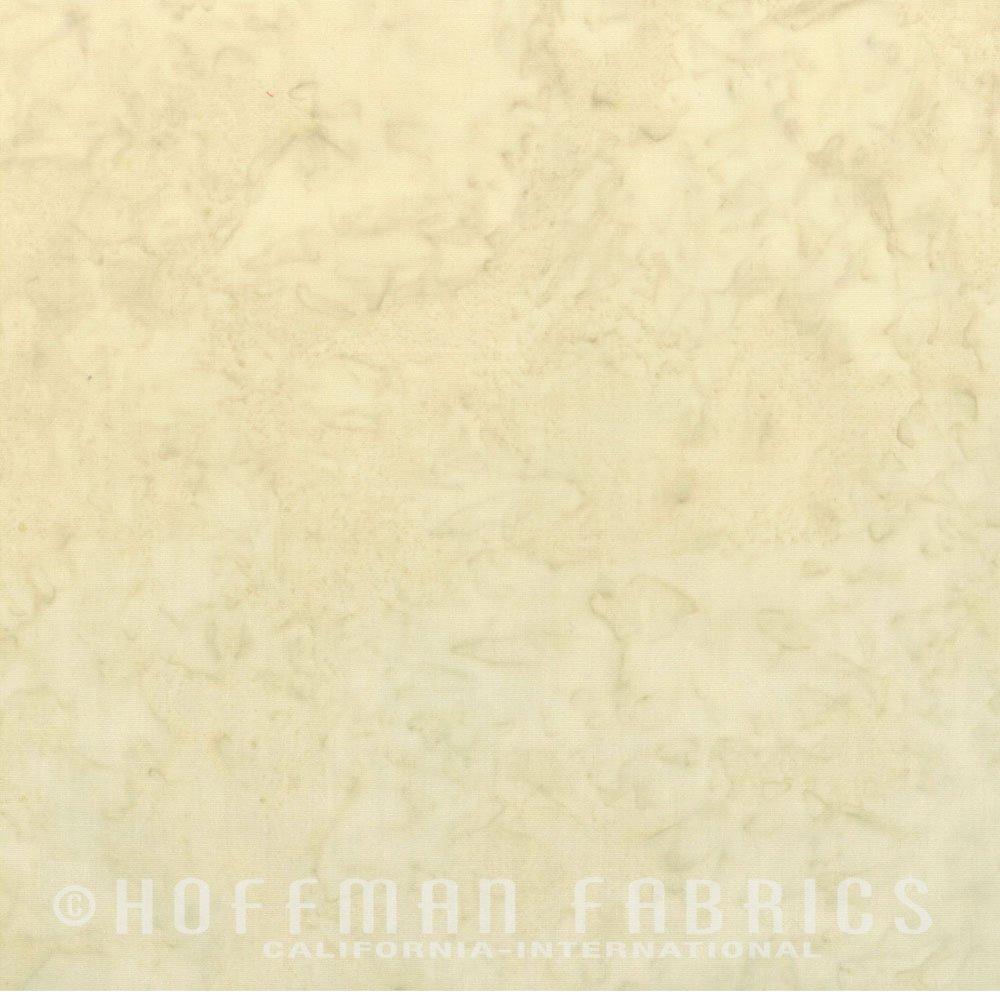 Dune - Beige<br/>Hoffman Fabrics 1895-454